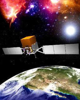 fermi telescope reveals new type of pulsar scienceagogo