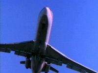 [airplane]