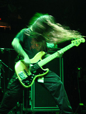 music_headbanging