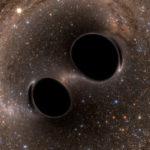 LIGO_2