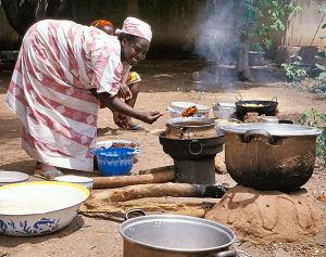 africa_cook