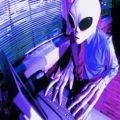 alien_protocol
