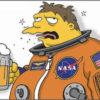astronaut_alcohol