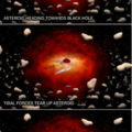 chandra_black_hole_asteroid