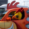 chicken_car