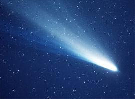 comet_halleys
