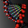 dna_3is