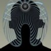 electronic_maladies