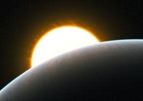 exoplanet_storm
