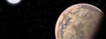 exoplanet_wd