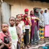 family_gambia