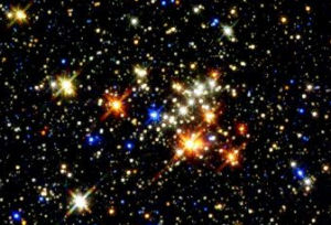 far_universe