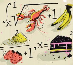 food_science