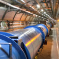 fp_lhc_time_travel