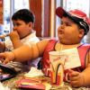 fp_obese_kid
