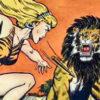 fp_tiger_girl