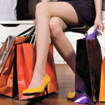 fp_woman_shopping_bags