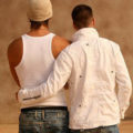 gay_couple