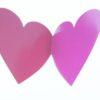 hearts_love