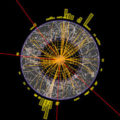 higgs_collision