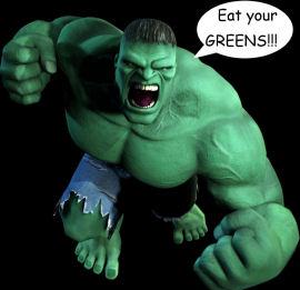 hulk_veg