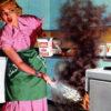 kitchen_fire