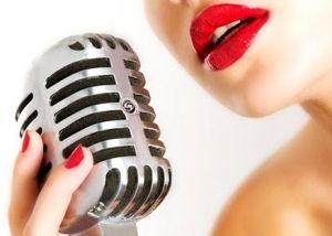 lips_mic