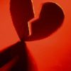 love_brokenheart