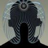 man_electrowaves