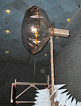 microsat_antenna