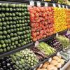 organic_supermarket