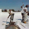 painting_roof
