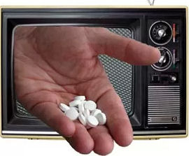 pills_tv