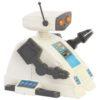robot_toy