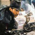 snake_indiana