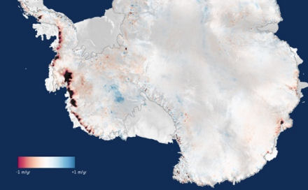 south_antarc2