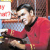 star_trek_scotty