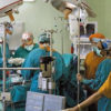 surgery_theater