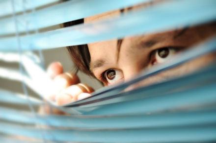 window_peeking