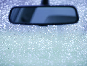 windshield_wash