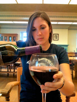 woman_wine