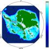 antarctica_sans_ice