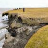 coastal_erosion_alaska
