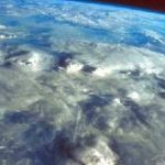 earth_storms