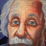 einstein_painting