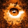 eye_mystical_is
