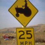 farm_sign