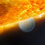 fp_exoplanet2