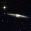 galaxy_ngc5746