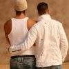 gay_males2